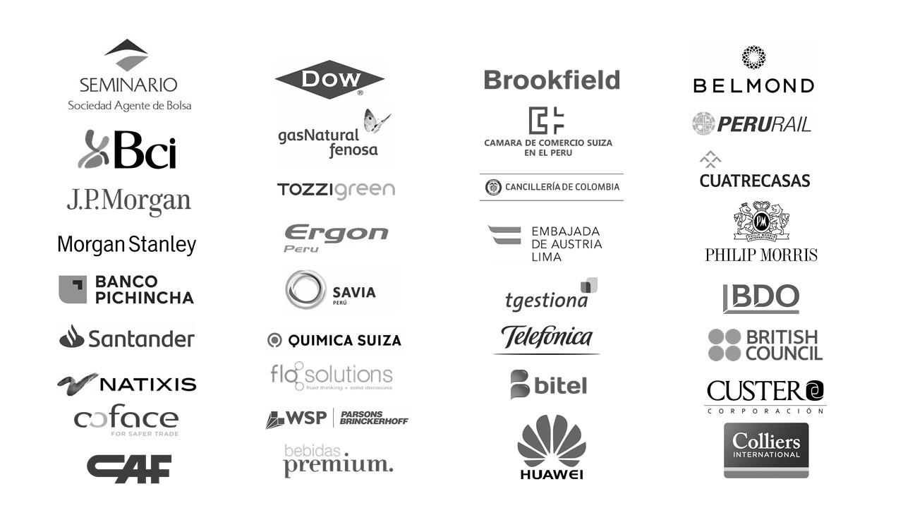 logos web 1-2