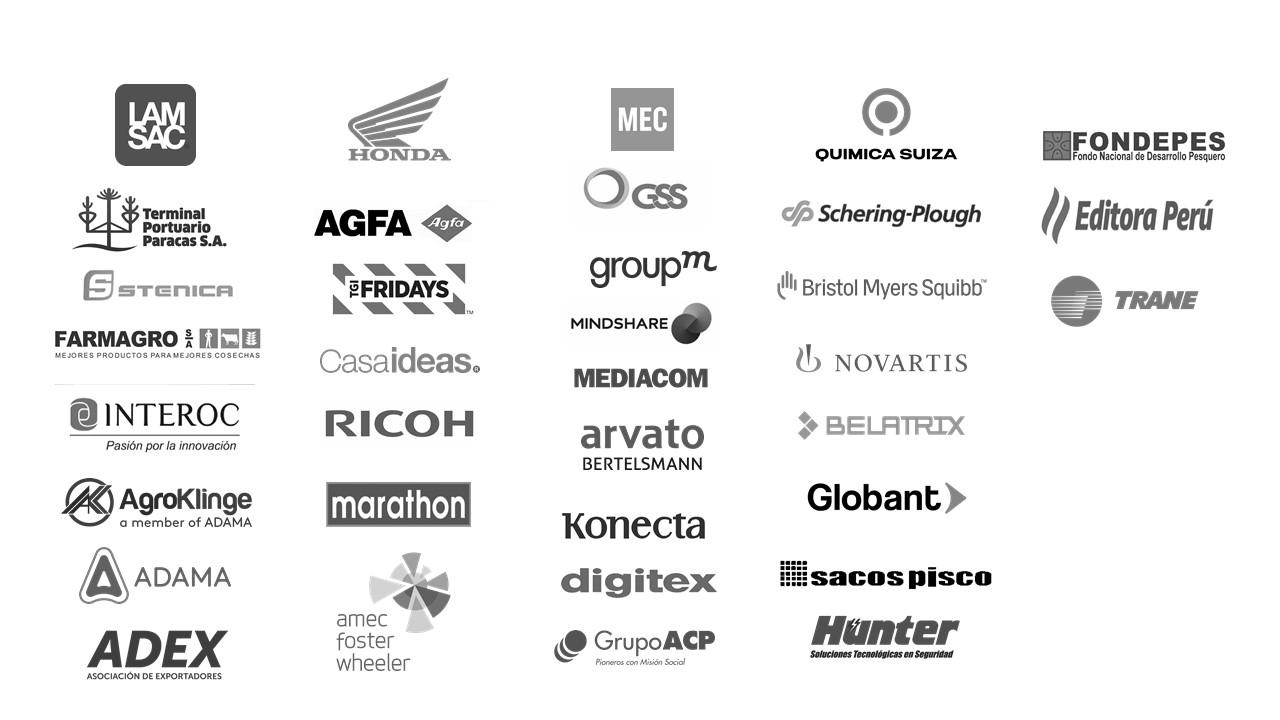 logos web 2-2